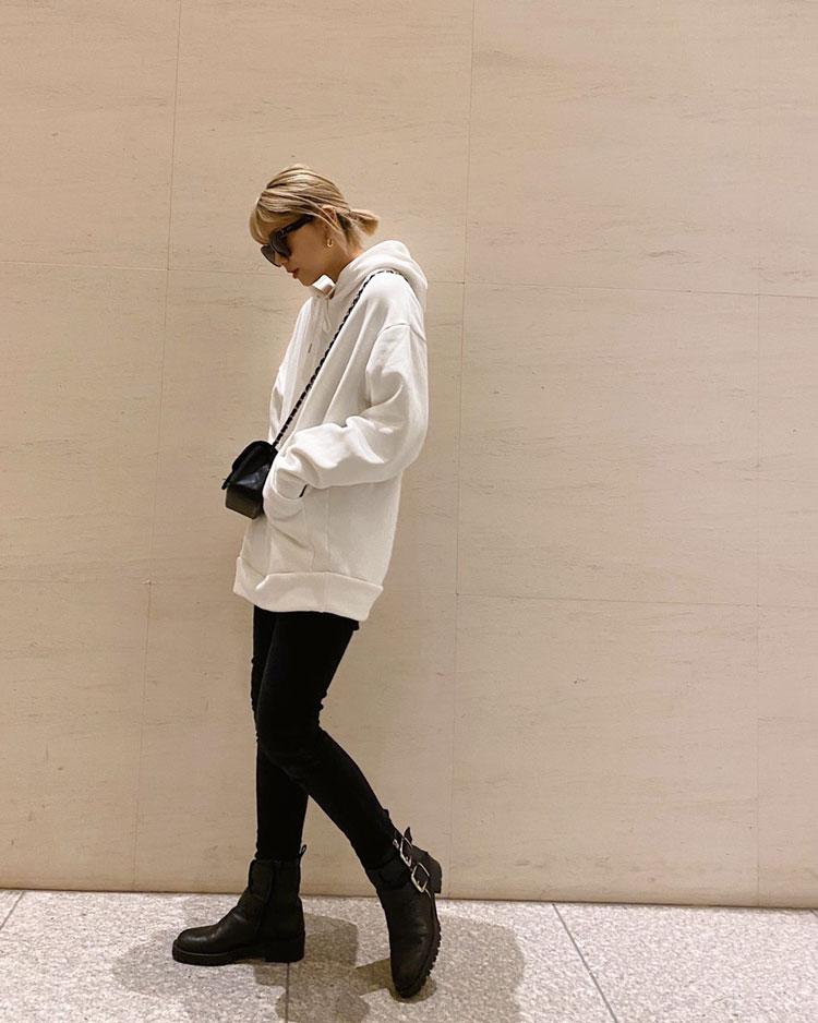 style230.jpg