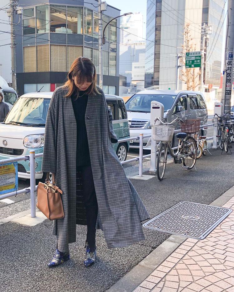 style234.jpg