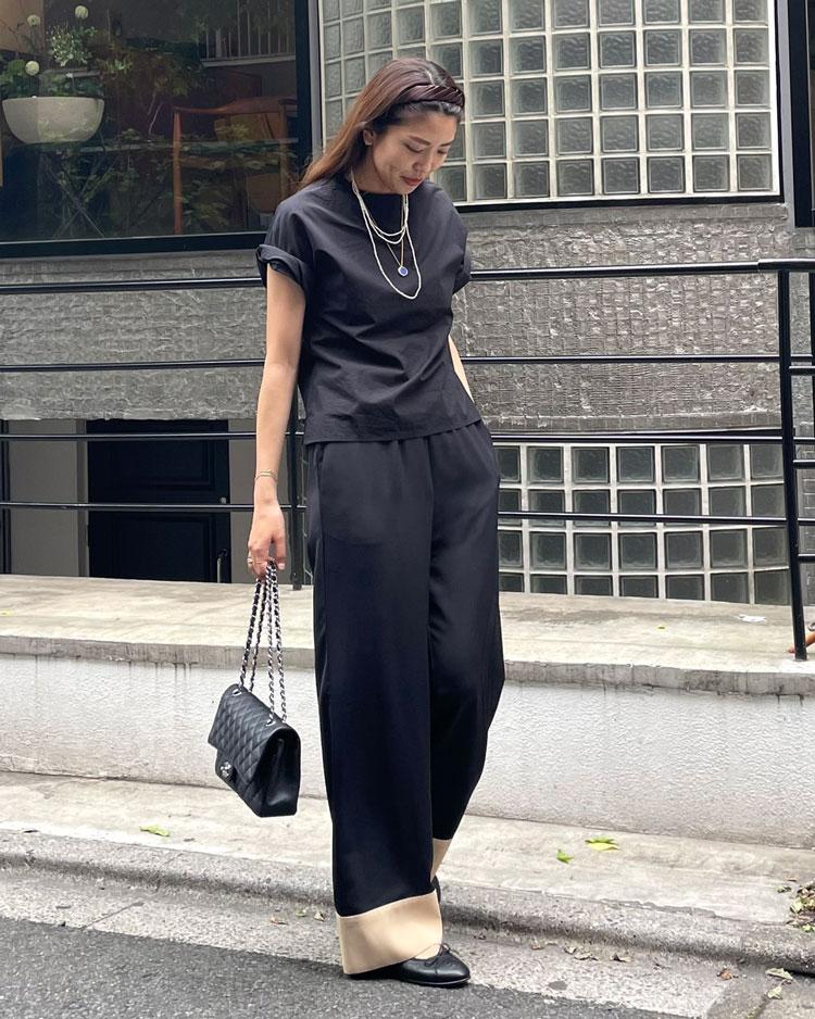 style412.jpg