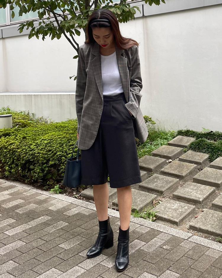 style436.jpg